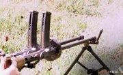 Machine Gun Sonata