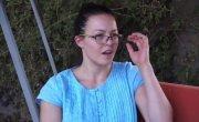 Brinnuliya | Когда Американцы узнают, что я говорю на русском