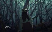 """Магическая Битва / Jujutsu Kaisen - 1 сезон, 14 серия """"Программа Обмена Опытом С Киотской Школой - Командная Битва 0 -"""""""