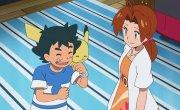 """Покемон / Pokemon - 20 сезон, 24 серия  """"В Алоле - День Открытых Дверей!"""""""