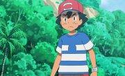 """Покемон / Pokemon - 20 сезон, 27 серия """"Свирепое Соперничество!"""""""