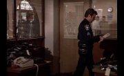 "Ти.Дж. Хукер / T.J. Hooker - 1 сезон, 4 серия ""Война Хукера"""