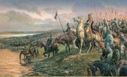 Тайны Волжской Булгарии