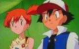 Покемон / Pokemon - 1 сезон, 74 серия