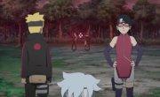Боруто: Новое Поколение Наруто / Boruto: Naruto Next Generations - 1 сезон, 164 серия