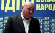 """Программа """"Главные новости"""" на 8 канале от 01.03.2021. Часть 2"""