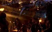 Смертельная битва / Mortal Kombat - Трейлер