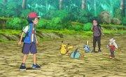Покемон / Pokemon - 23 сезон, 41 серия