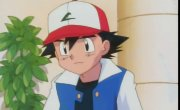Покемон / Pokemon - 14 серия