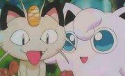 """Покемон / Pokemon - 3 сезон, 151 серия """"""""Ониксовый тунель"""""""""""