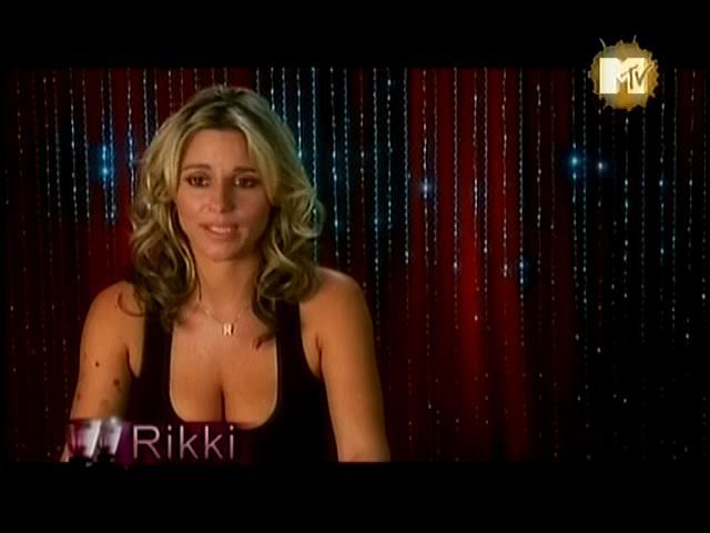 Вики рики порно онлайн секс с текилой двойной соблазн
