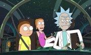 Рик и Морти / Rick and Morty - 4 сезон, 7 серия