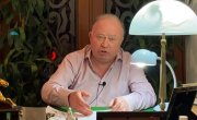 Андрей Караулов_ Впечатления очевидца. Послесловие к пресс-конференции Президента России