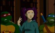 Черепашки ниндзя. Новые приключения / Teenage Mutant Ninja Turtles - 3 сезон, 14 серия