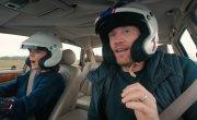 Top Gear - [28x04] (озвучка от Jetvis Studio)