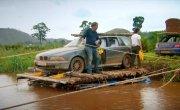 """Top Gear - [19x07] RUS 720p озвучка от Jetvis Studio & RG.paravozik  (Специальный выпуск.Путешествие по Африке! """"Africa"""") часть2"""