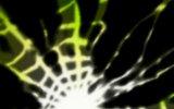 ������������: �����-������ / Beast Wars: Transformers - 4 �����, 22 �����