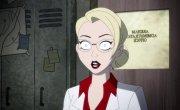Харли Квинн / Harley Quinn - 2 сезон, 6 серия