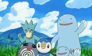 """Покемон / Pokemon - 10 сезон, 476 серия """"Отважный Пиплоп"""""""