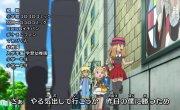"Покемон / Pokemon - ""[FRT Sora] Pocket Monsters XY - Opening 2 [RAW]"""