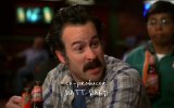 """Меня зовут Эрл / My Name is Earl - 4 сезон, 26 серия """"Внутреннее расследование. Часть 2 / Inside Probe: Part 2"""""""