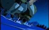 Черепашки ниндзя. Новые приключения / Teenage Mutant Ninja Turtles - 4 сезон, 2 серия
