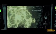 Неудержимые 3 / The Expendables 3 - Тизер