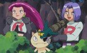 "Покемон / Pokemon - 7 сезон, 26 серия ""Эксплауд Против Гровайла"""