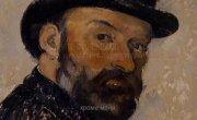 Сезанн. Портреты жизни / Cézanne – Portraits of a Life - Трейлер Русские субтитры