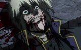 """Хеллсинг: война с нечистью / Хеллсинг OVA / Hellsing / Hellsing Ultimate OVA - 9 серия """"Hellsing IX"""""""