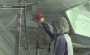 """Программа """"Главные новости"""" на 8 канале от 22.01.2021. Часть 2"""