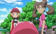 Покемон / Pokemon - 18 сезон, 42 серия
