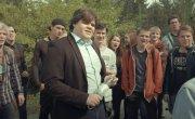 Стрела - Фильм