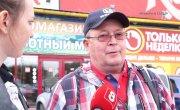 """Актуально Выпуск №324 """"Страховые компании навязывают услуги"""""""