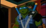 Черепашки ниндзя. Новые приключения / Teenage Mutant Ninja Turtles - 4 сезон, 23 серия
