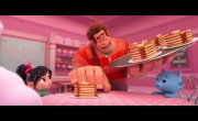 Ральф против интернета / Ralph Breaks the Internet: Wreck-It Ralph 2 - Дублированный тизер-трейлер