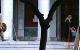 Skyrim: Cтрела в колено < Real Life > Arrow In The Knee