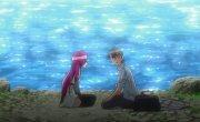 Покемон / Pokemon - 18 сезон, 15 серия