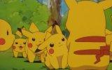 Покемон / Pokemon - 1 сезон, 41 серия