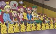 Покемон / Pokemon - 18 сезон, 41 серия