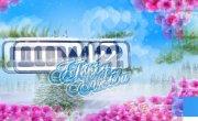 Дом-2. Город любви - 134 сезон, 11 серия