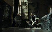 Гарри Поттер и кубок огня / Harry Potter and the Goblet of Fire - Фильм