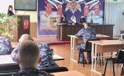 Война в Карабахе, Меркель и Навальный, Рубль ползет // Галопом по Европам #303