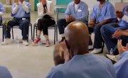 Социальный эксперимент в американской тюрьме строгого режима