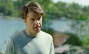 Лето в теплой компании / Sommaren med släkten - 2 сезон, 10 серия
