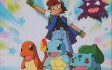 Покемон / Pokemon - 1 сезон, 24 серия