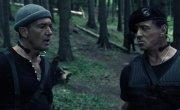 Неудержимые 3 / The Expendables 3 - Фильм Unrated.расширенная версия
