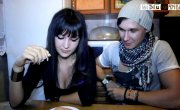 Один день с Идиотами # 6 - Хреновый повар