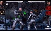 Mortal Kombat X - Вызов Лю Кана! (iOS)