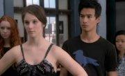 ������������ �������� / Dance Academy - 2 �����, 21 �����